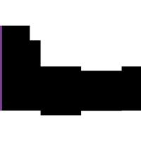 UK Visas & Immigration Logo