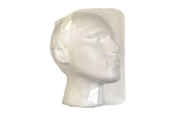 Face Shield Face Visor